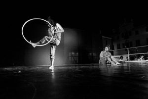 fabbrica-c-circo-contemporaneo-italia-diffusione-creazione-ricerca-Fattore-00-maristella-tesio-fani-estefanie-guzman-3