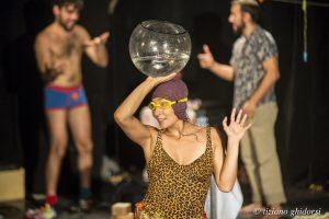 dinamico-festival-fabbrica-c-circo-contemporaneo-italia-diffusione-creazione-ricerca-venti-minuetti-dinamico-festival-francesco-sgro-teresa-noronha-feio-maristella-tesio-luca-forte-luca-carbone-mattia-mele-14