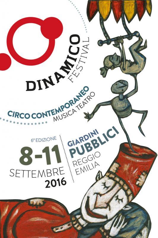 fabbrica-c-circo-contemporaneo-italia-diffusione-creazione-ricerca-venti-minuetti3